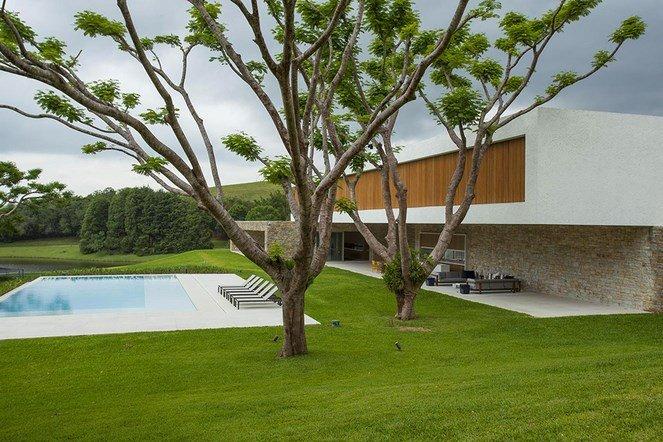 residence-in-Brazil 6