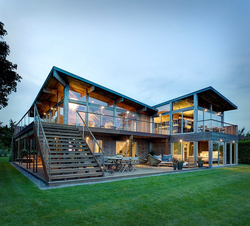 Far-Pond-by-Bates-Masi-Architects-1