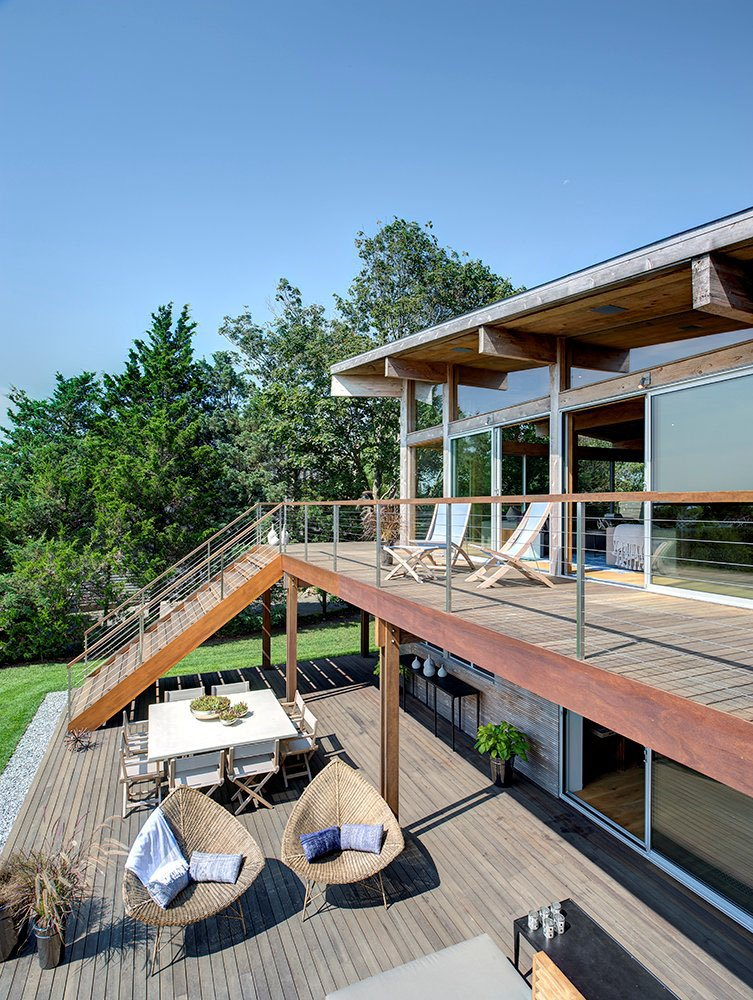 Far-Pond-by-Bates-Masi-Architects-3