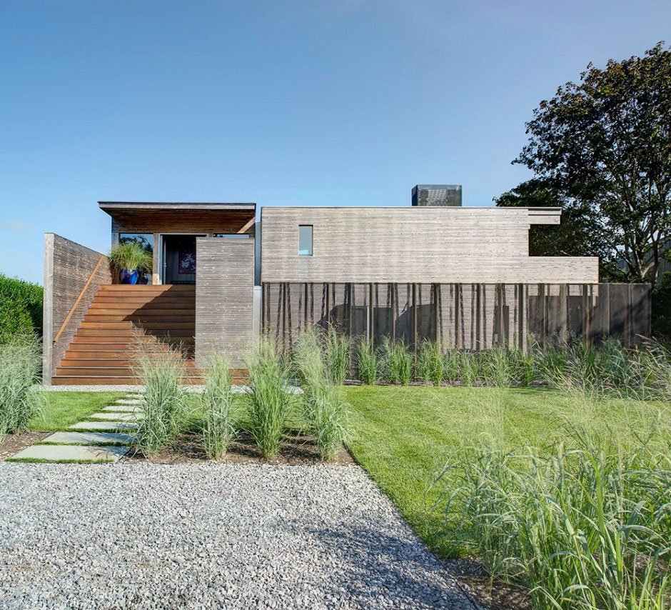Far-Pond-by-Bates-Masi-Architects-4