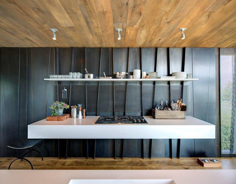 Far-Pond-by-Bates-Masi-Architects-6