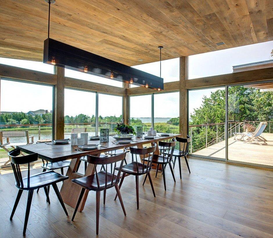 Far-Pond-by-Bates-Masi-Architects-9