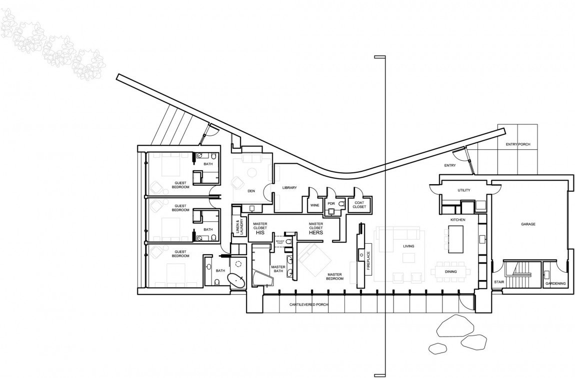 House-and-surrounding-site 13