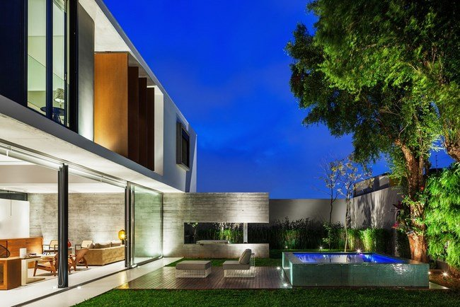 architecture-opulent-modern-residence 26