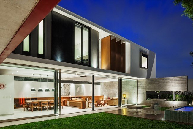 architecture-opulent-modern-residence 27