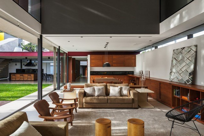 architecture-opulent-modern-residence 4