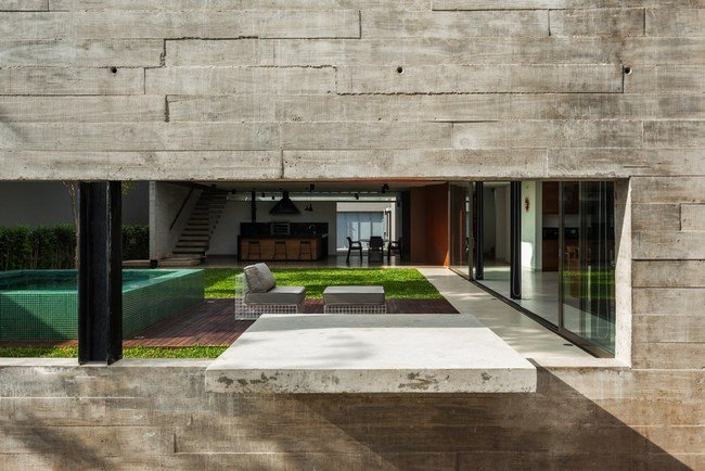 architecture-opulent-modern-residence 6