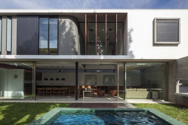 architecture-opulent-modern-residence 7