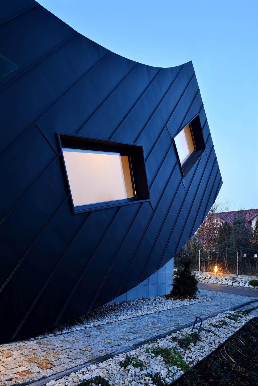 Domo-Dom-house-by-Arciteckt.Lemanski-1