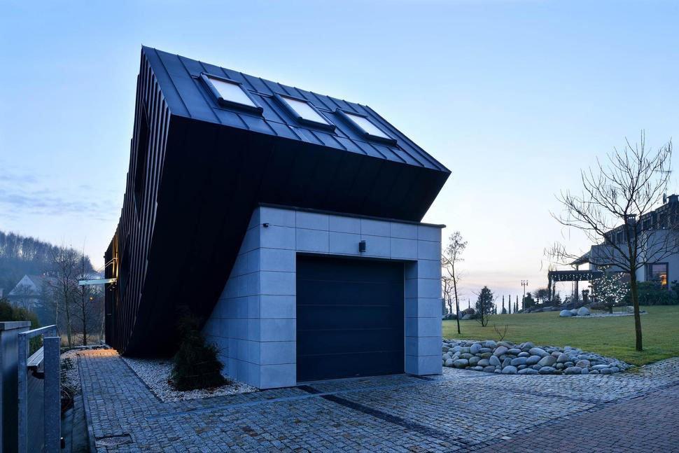 Domo-Dom-house-by-Arciteckt.Lemanski-2