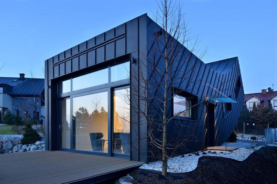 Domo-Dom-house-by-Arciteckt.Lemanski-4