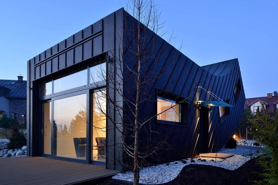 Domo-Dom-house-by-Arciteckt.Lemanski-5