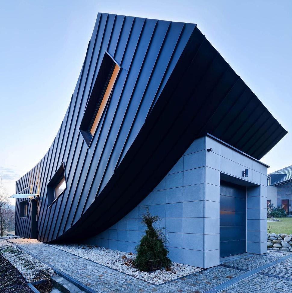 Domo-Dom-house-by-Arciteckt.Lemanski