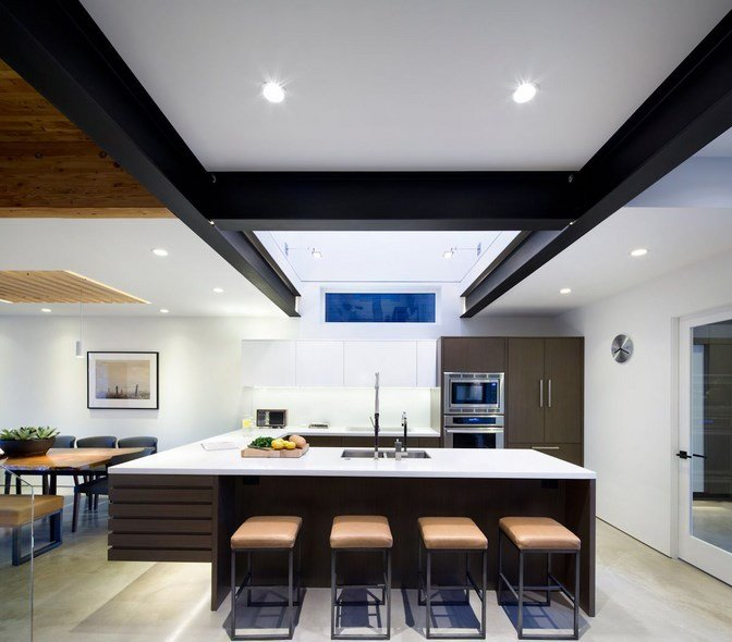 Midori-Uchi-by-Naikoon-Contracting-and-Kerschbaumer-Design-13