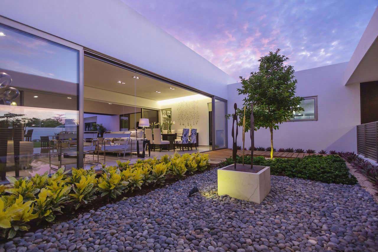 Modern-house-inspiration-13