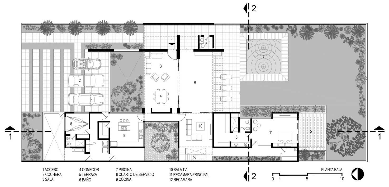 Modern-house-inspiration-18