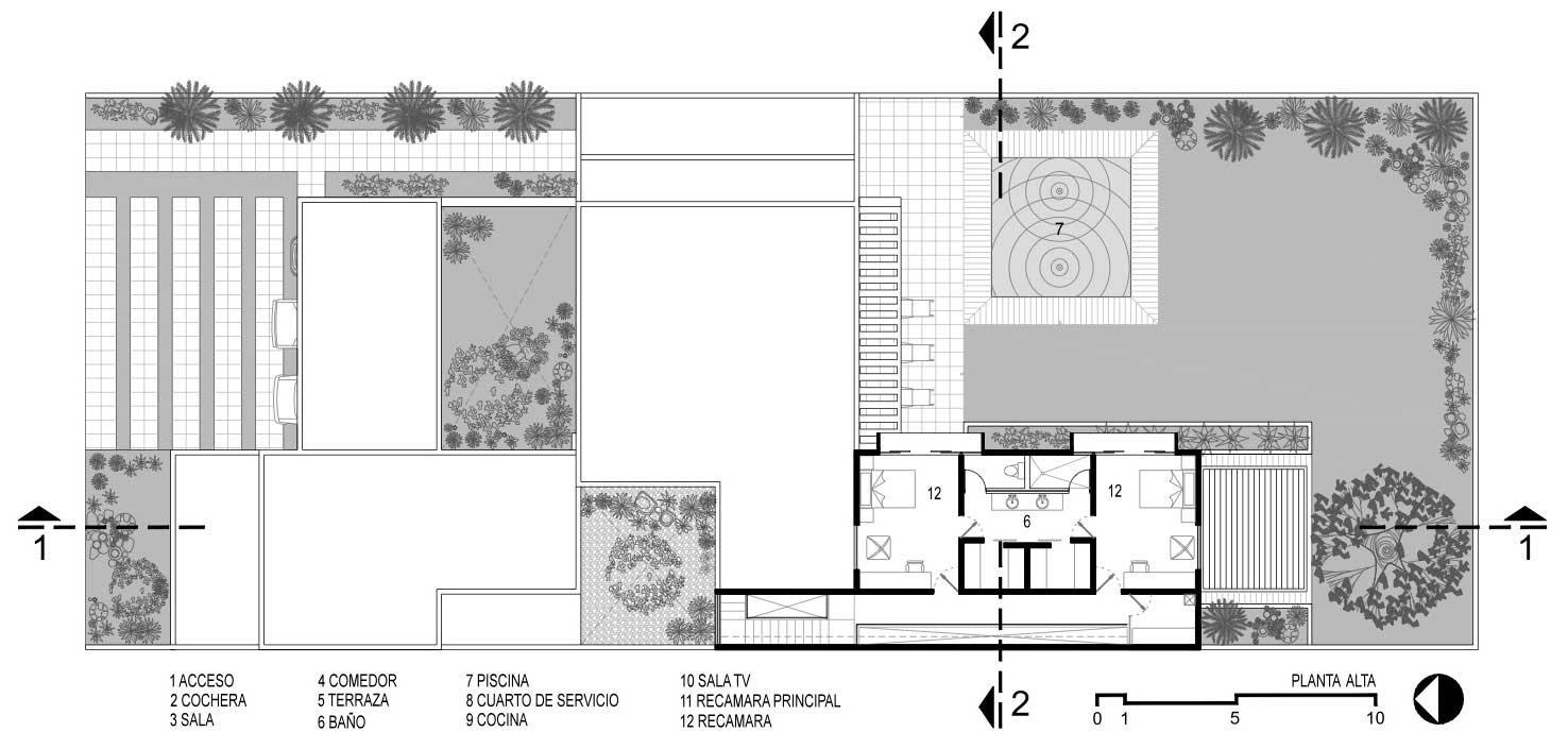 Modern-house-inspiration-19