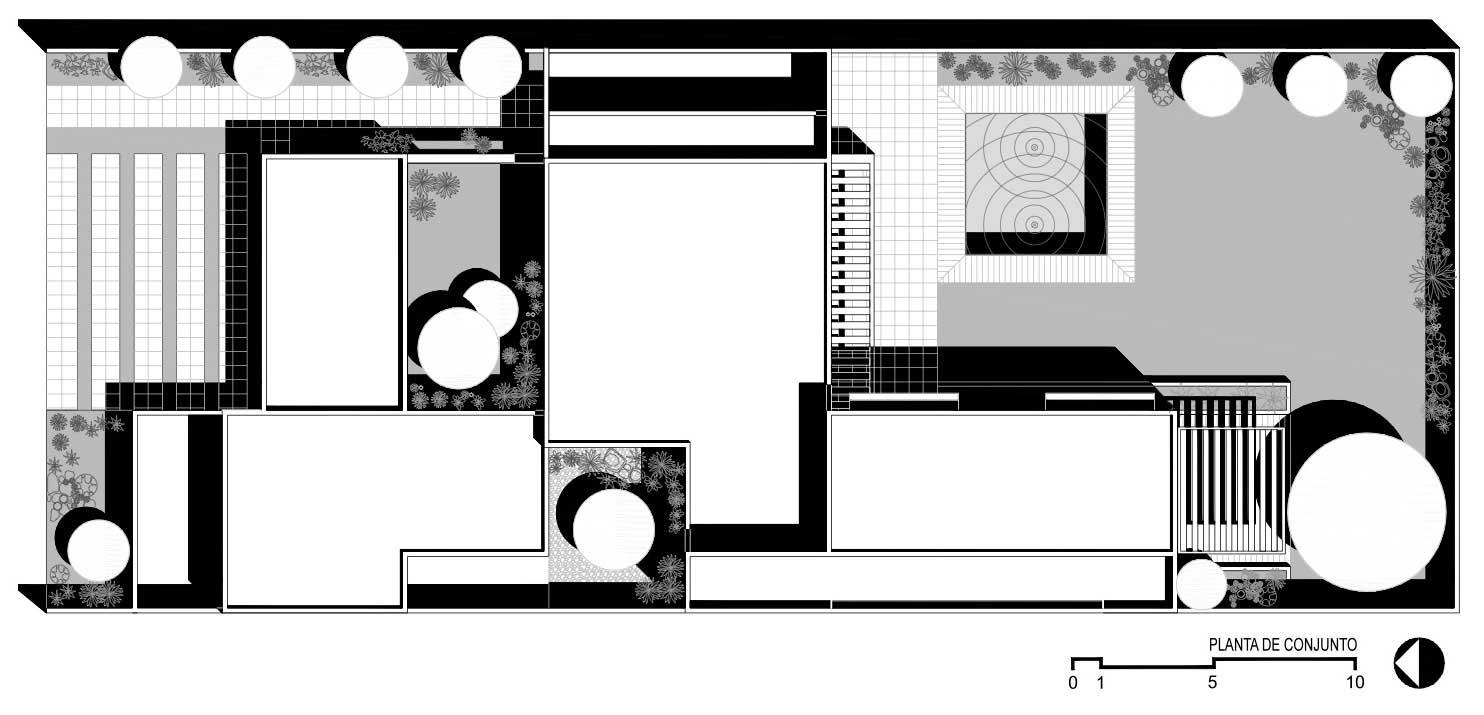 Modern-house-inspiration-20