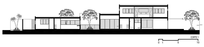 Modern-house-inspiration-21