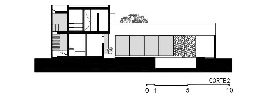 Modern-house-inspiration-22