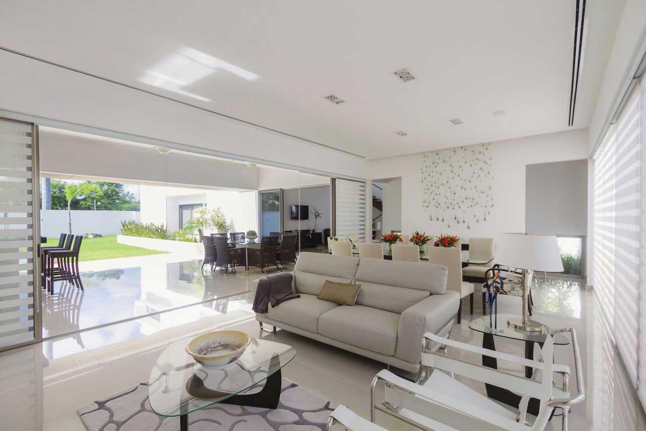 Modern-house-inspiration-4