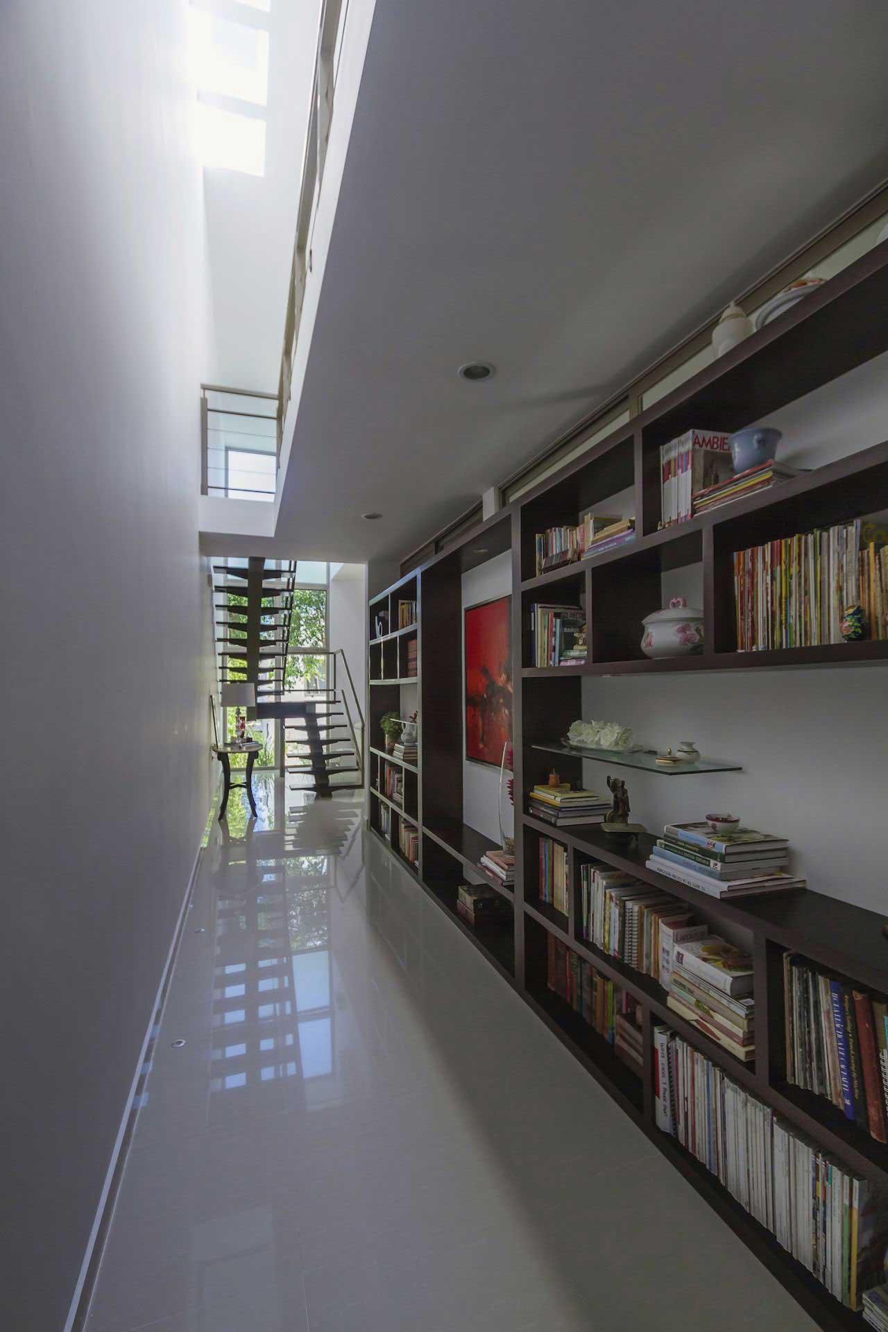 Modern-house-inspiration-9