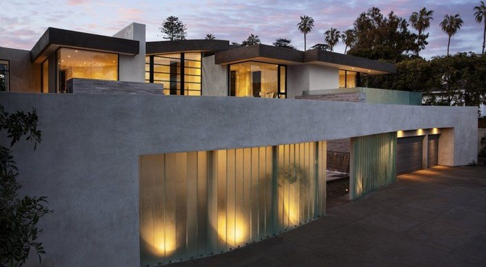 modern-house-California 0a