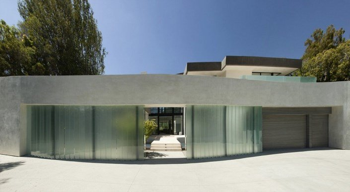 modern-house-California 1