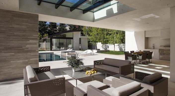 modern-house-California-10