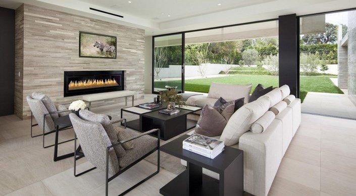 modern-house-California-11