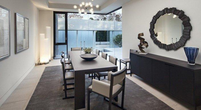 modern-house-California-12