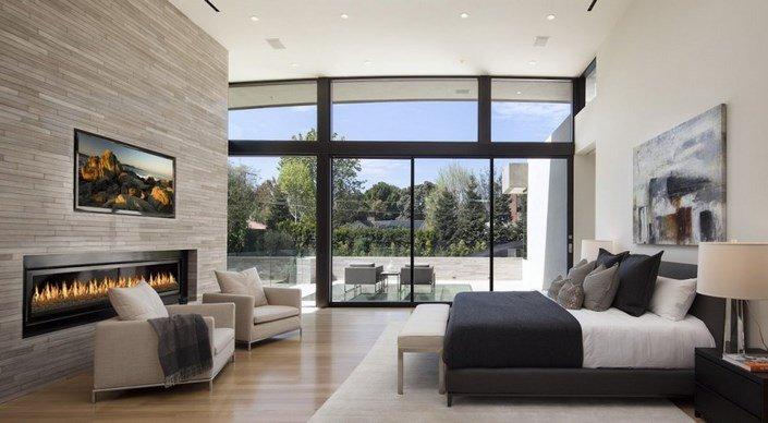 modern-house-California-14