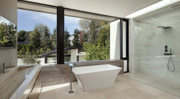 modern-house-California-15