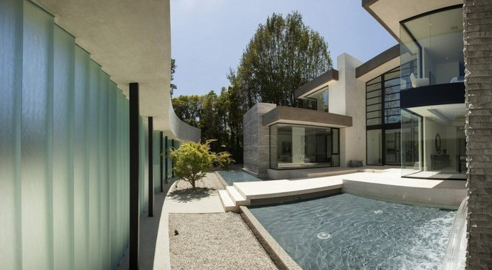 modern-house-California-6
