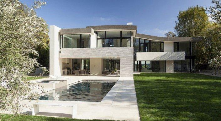 modern-house-California-8