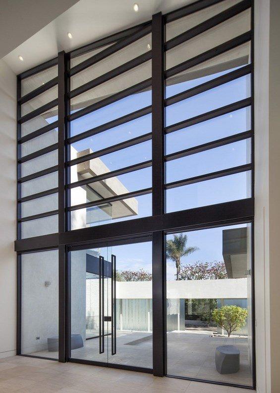 modern-house-California-9