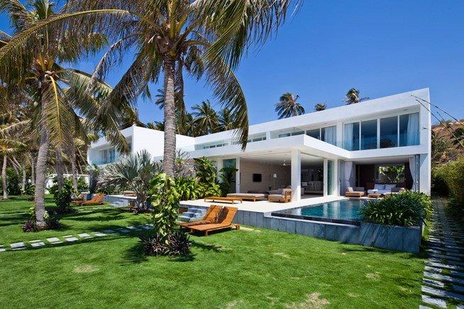 modern-villa 1