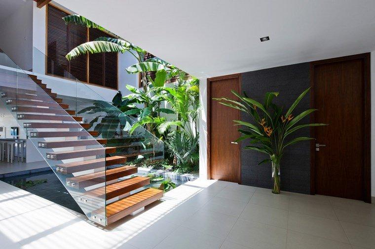 modern-villa-11