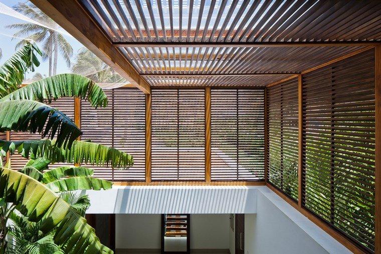 modern-villa-12