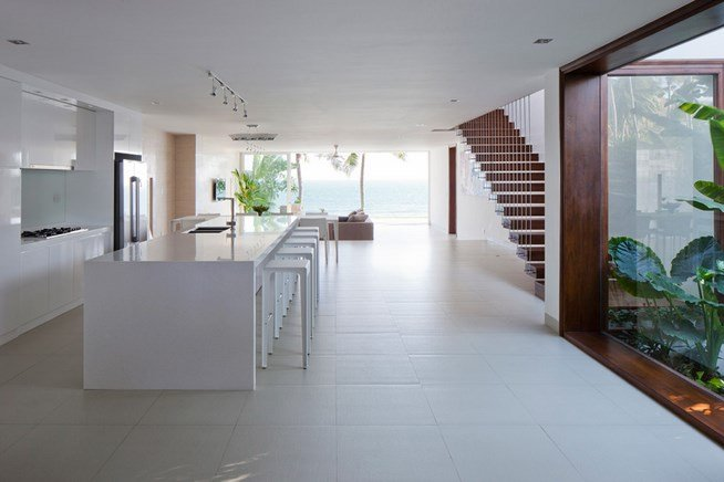 modern-villa-13
