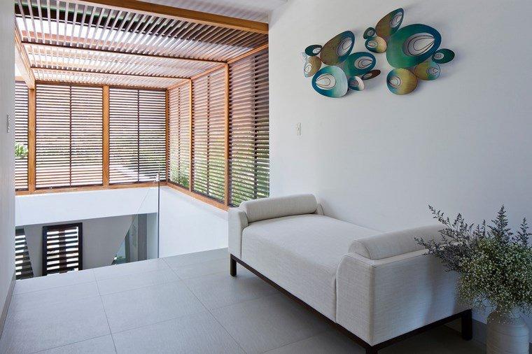 modern-villa-15