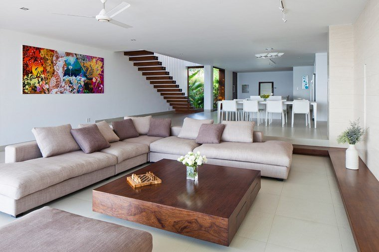 modern-villa-17
