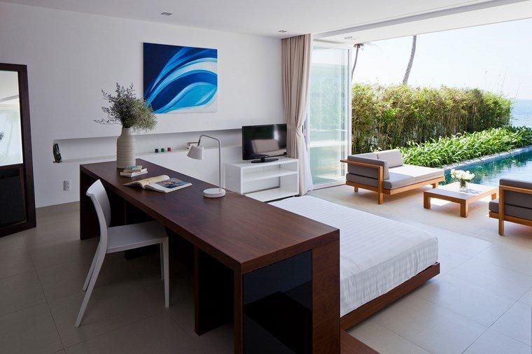 modern-villa-19