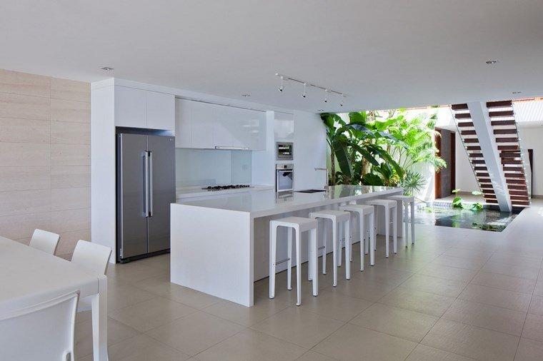 modern-villa-20