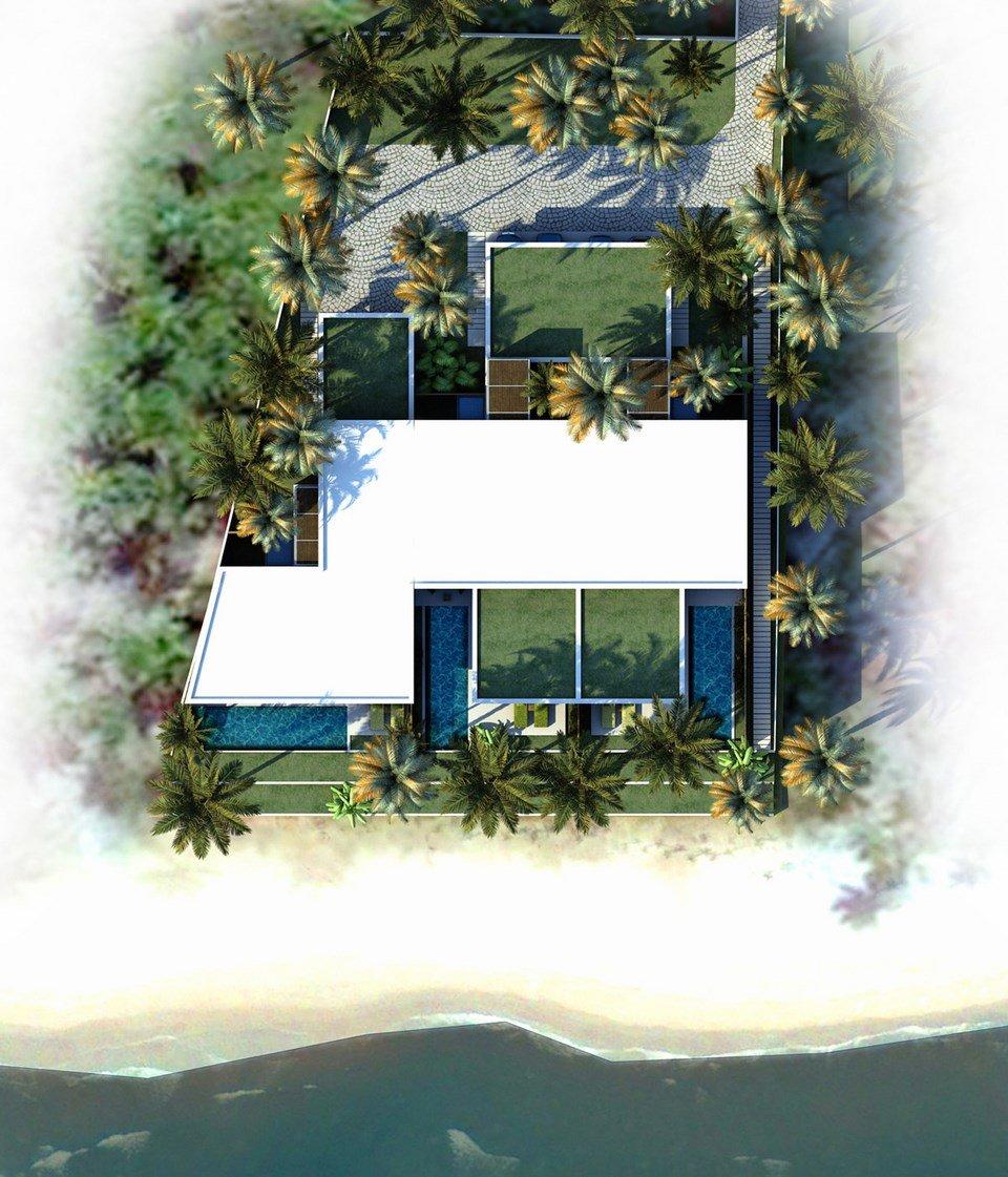 modern-villa-21