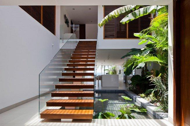 modern-villa-7