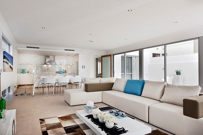 Derby-House-by-Daniel-Lomma-Design-2 (Copy)