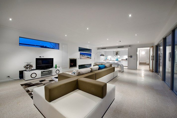 Derby-House-by-Daniel-Lomma-Design-4 (Copy)