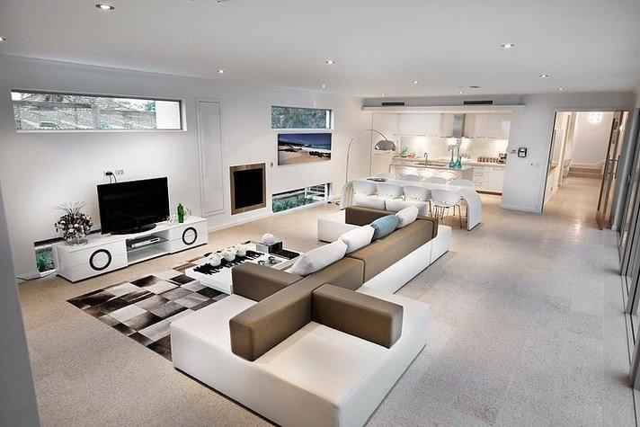 Derby-House-by-Daniel-Lomma-Design-5 (Copy)