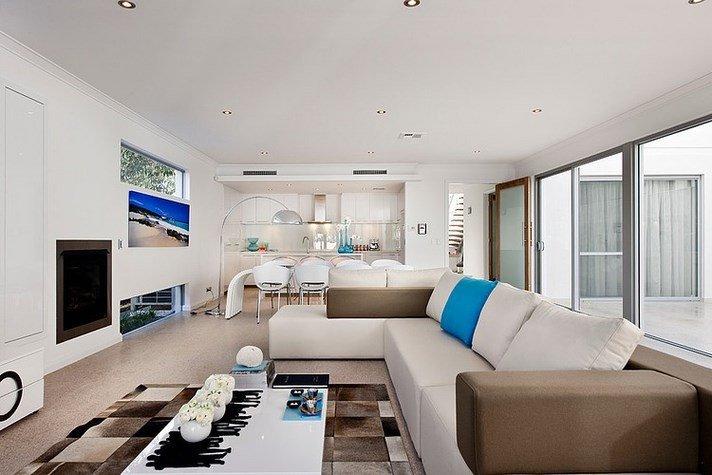 Derby-House-by-Daniel-Lomma-Design-6 (Copy)